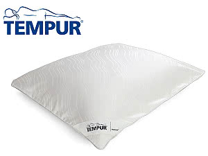 Подушка Tempur Traditional Soft